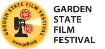 GSFF-logo
