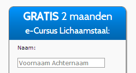 e-cursus