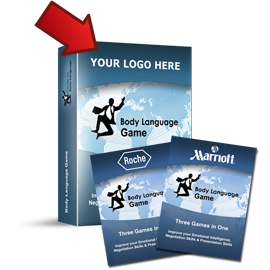 body-language-cards-logo-company